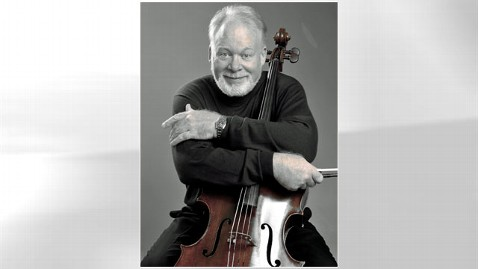 ht lynn harrell cello mi 121113 wblog Delta Boots Cello, Musician From SkyMiles Program