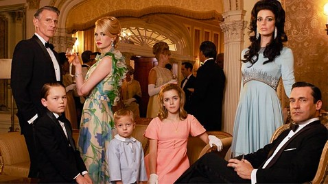 ht mad men season 6 ll 130405 wblog 5 Reasons Why We Cant Wait for This Season of Mad Men