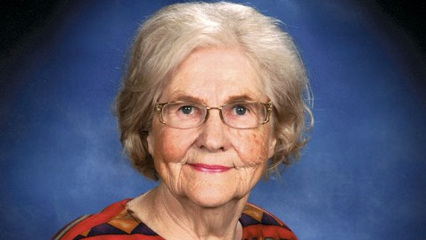 ht marilyn hagerty jp 120309 wblog Nightline Daily Line, March 9: Tsunami Ravaged Japan, One Year Later