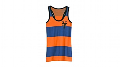 ht mets tee mr 120725 wblog NY Mets Launch Designer Fashion Collection
