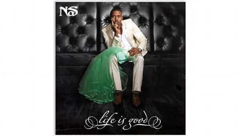 ht nas nt 121220 wblog The Year in Review: The 50 Best Albums of 2012