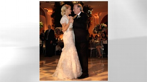 ht neil diamond wedding dm 120503 wblog Neil Diamond: My Wedding Was Incredible