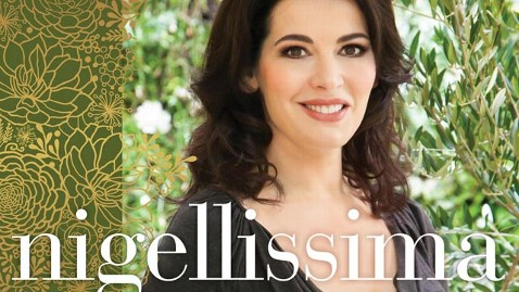 ht nigelissima ll 130208 wblog Nigella Lawson on Finding Comfort, a Bit of Home in Cooking