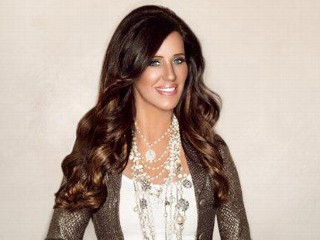 patti stanger engagedpatti stanger instagram, patti stanger wiki, patti stanger net worth, patti stanger millionaire, patti stanger husband, patti stanger millionaire matchmaker, patti stanger new show, patti stanger, patti stanger married, patti stanger boyfriend, patti stanger single, patti stanger and david krause wedding, patti stanger advice, patti stanger david krause, patti stanger plastic surgery, patti stanger engaged, patti stanger book, patti stanger twitter, patti stanger wedding, patti stanger 2015