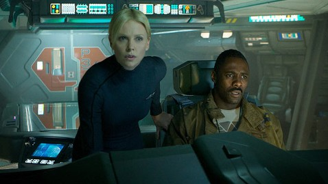 ht prometheus dm 120430 wblog Latest Prometheus Trailer Gets Scary