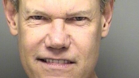 ht randy travis jef ssm 120206 wblog Randy Travis Apologizes for Public Intoxication Arrest