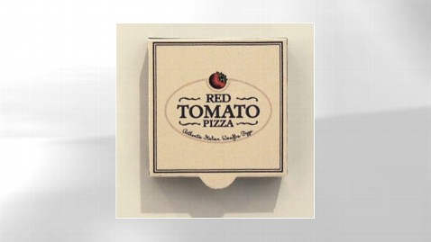 ht red tomato magnet jef 120327 wblog Refrigerator Magnet Offers One Tap Pizza Delivery
