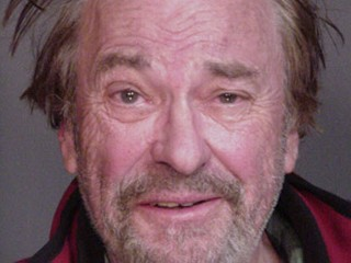 Rip Torn Photo Rip Torn Pleads Not