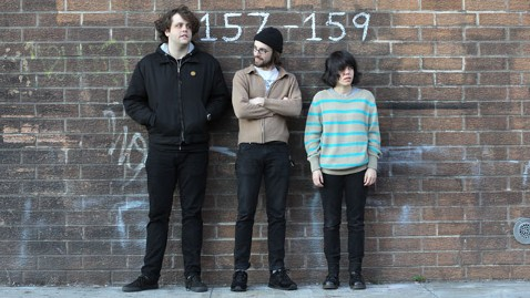 ht screaming females band lpl 120620 wblog Screaming Females Interview: Ugly Punk Rock, Pretty Solid Work Ethic