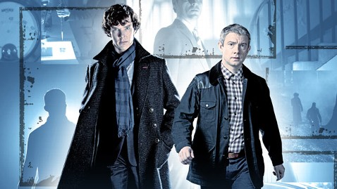 ht sherlock series jp 120504 wblog Sherlock Shines on PBS