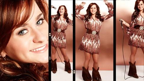 ht skylar laine american idol thg 120411 wblog American Idol Recap: Skylar Laine Gone
