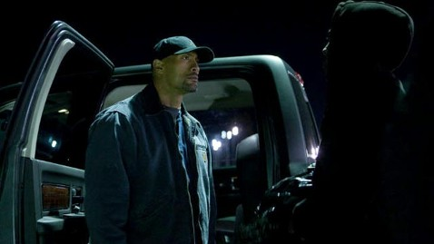 ht snitch movie jef 130222 wblog Film Review: The Rock Flexes Acting Skills in Snitch