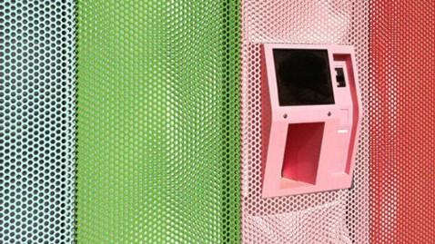 ht sprinkles cupcake atm nt 120302 wblog Sprinkles Installs Cupcake ATMs for 24 Hour Cravings