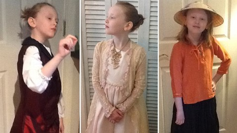 ht stella ehrhart  triptych tk 121017 wblog Omaha Third Grader Dresses Up as Historical Figure Every Day