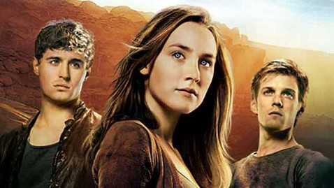 ht the host movie lpl 130328 wblog Review: The Host Doesnt Live Up to Twilight Hype