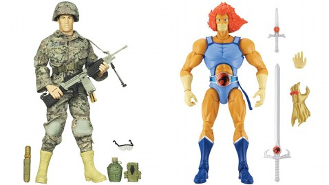 Image result for gi joe action figure 1980