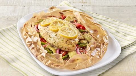 ht tilapia with roasted vegetables nt 121016 wblog The Best Dishes From Red Lobsters New Menu