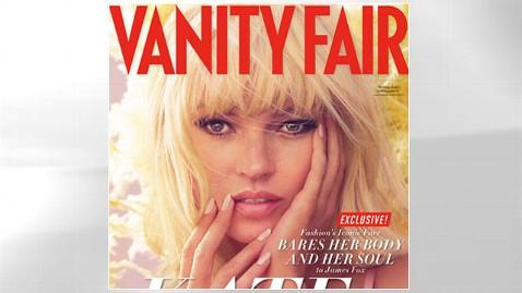 ht vanity fair Kate moss dm 121031 wblog Kate Moss Talks Heroin, Crying Over Johnny Depp