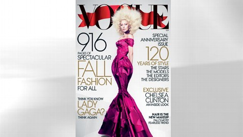 ht vogue gaga spet kb 120808 wblog Vogue Cover Revealed: Lady Gaga Graces Front of Mags Biggest Issue