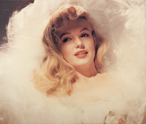 julien%27s auction mm mr 120711 vblog Marilyn Monroe: 50 Years After Her Death
