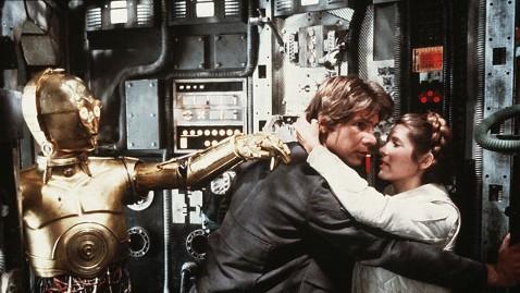 ko star wars 1 mi 130129 wblog Film Critics Spar on Star Wars in 1983 Nightline Interview