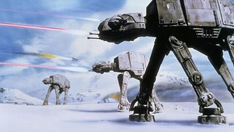 ko star wars 3 mi 130129 wblog Film Critics Spar on Star Wars in 1983 Nightline Interview