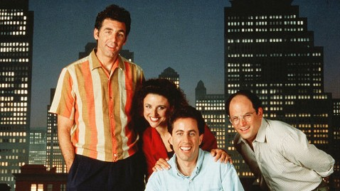 pd seinfeld mi 121210 wblog New Twitter Account Takes On Modern Seinfeld