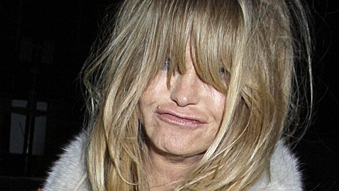 rex goldie hawn jef 1203012 wblog Goldie Hawn: Still Kicking at 66