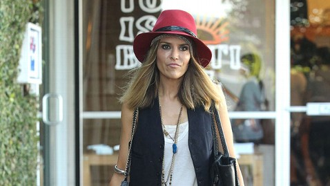 st brooke mueller ll 130506 wblog Brooke Mueller Getting Help for Prescription Drug Abuse