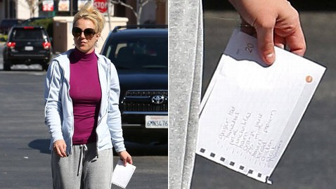 x17 britney spears ll 130219 wblog Britney Spears Grocery List Goes Viral