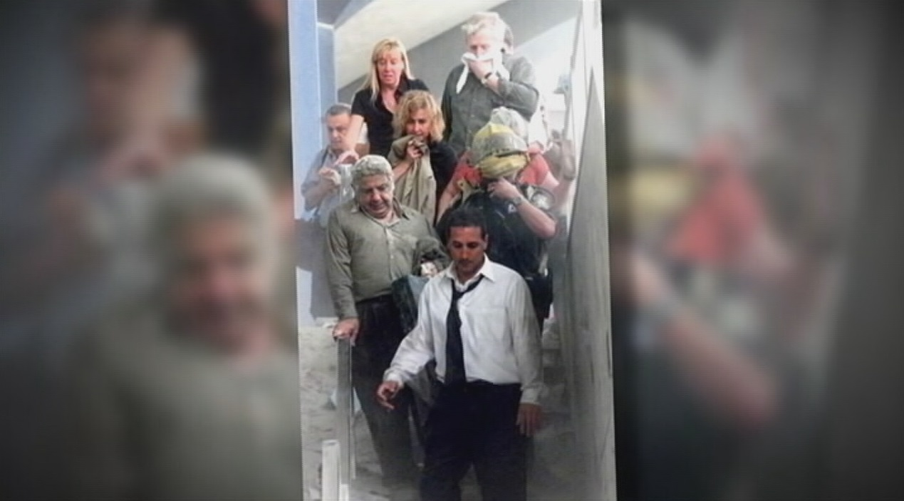911 Memorial Museum and Store Sparks Outrage