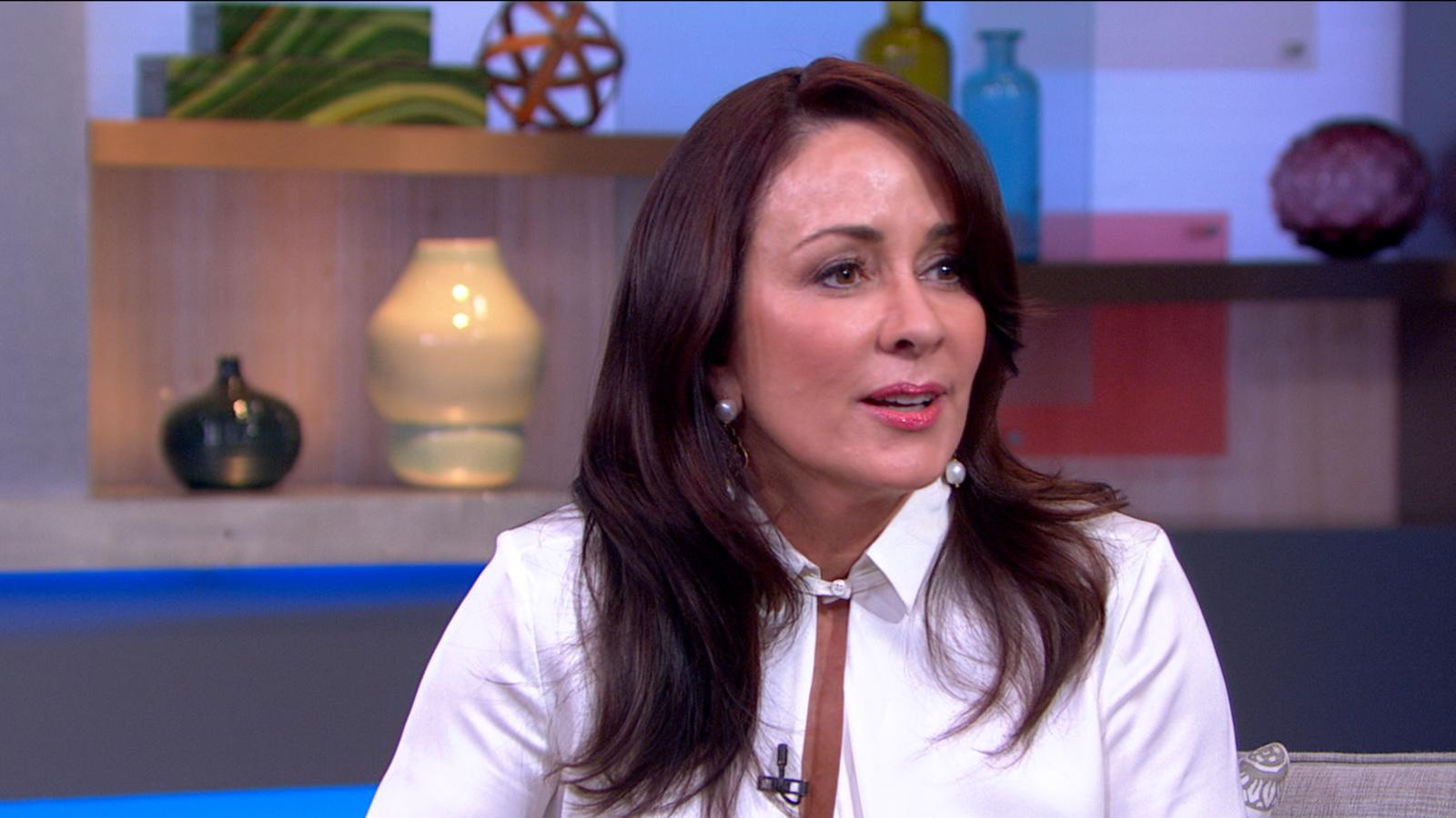 Video Patricia Heaton nude (46 photos), Tits, Fappening, Selfie, swimsuit 2018
