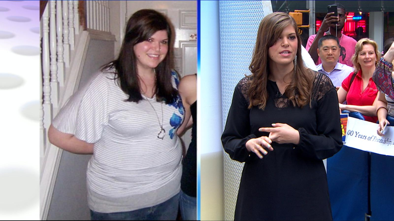 Hypnosis for weight loss stockton ca