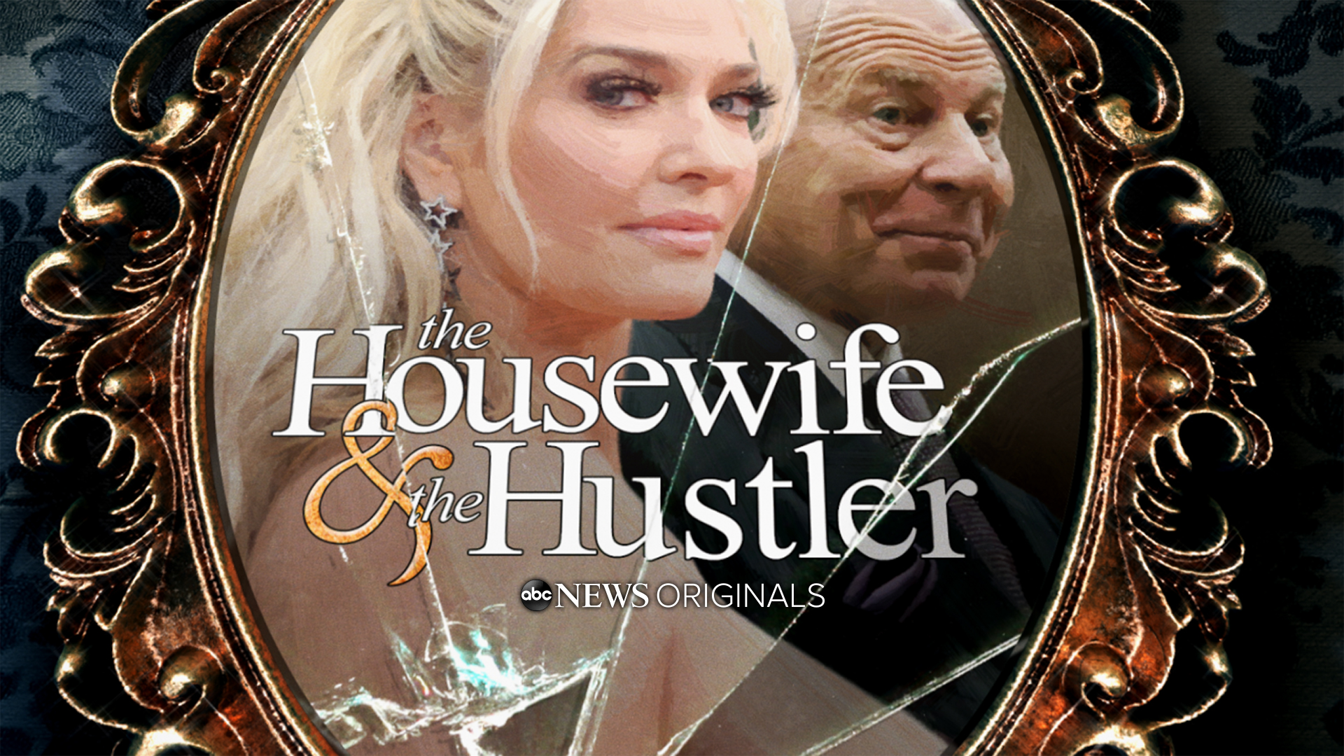 The Housewife & The Hustler