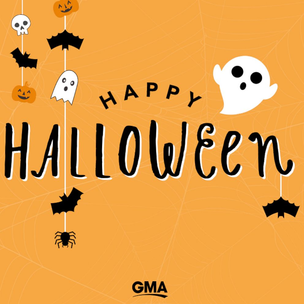 best halloween 2018 inspiration | gma