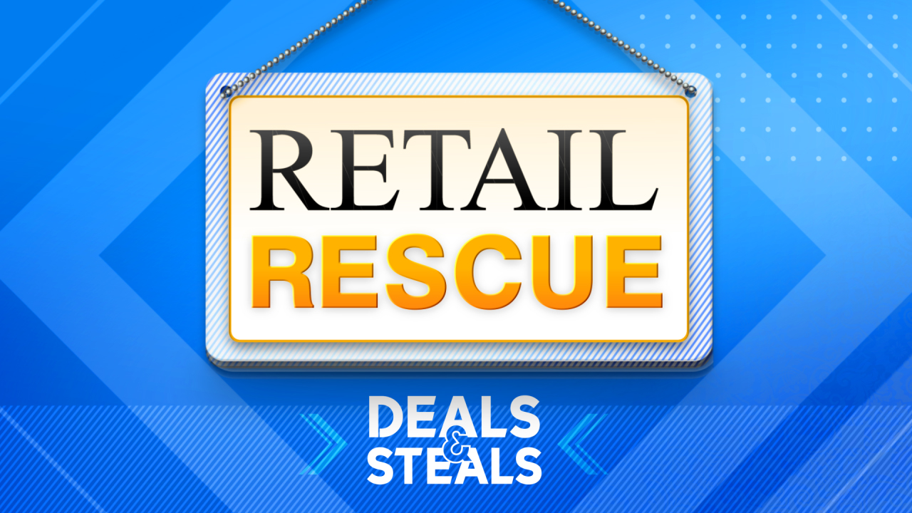Gma Deals And Steals On Clever Solutions From Small Businesses Gma