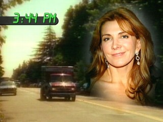 Natasha richardson death photos