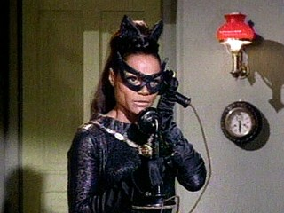 VIDEO: Remembering Eartha Kitt