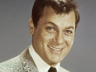 VIDEO: Hollywood actor and ladies' man Tony Curtis died in his sleep at the age of 85.