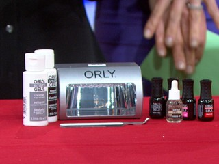 VIDEO: Tory Johnson reveals incredible deals on beauty products, hair-removal kits and jewelry.