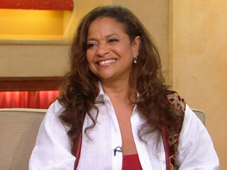 debbie allen videos at abc news video archive at abcnews