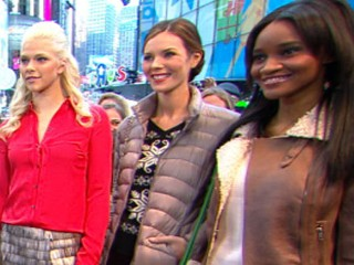 VIDEO: Elle Magazine's Joe Zee shares his favorite black Friday deals.