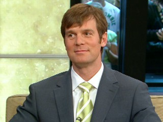 peter krause imdbpeter krause twitter, peter krause and lauren graham, peter krause wiki, peter krause instagram, peter krause innsbruck, peter krause konstanz, peter krause, peter krause imdb, peter krause lauren graham married, peter krause six feet under, peter krause parenthood, peter krause interview, peter krause net worth, peter krause wife, peter krause new show, peter krause married, peter krause the catch, peter krause married christine king, peter krause seinfeld, peter krause christine king