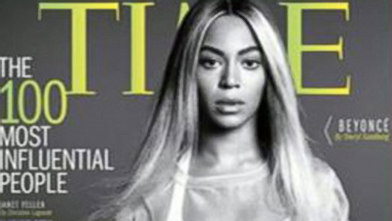abc gma pop 140424 wb Instant Index: Beyoncé Tops Time Magazines 2014 100 Most Influential People List
