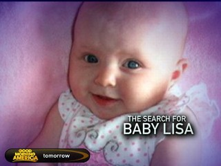 VIDEO: Lawyer for the mother of missing baby Lisa Irwin speaks out.