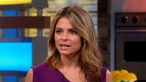 abc maria manounos freezes eggs jp 110926 wblog Maria Menounos: My Choice to Freeze My Eggs