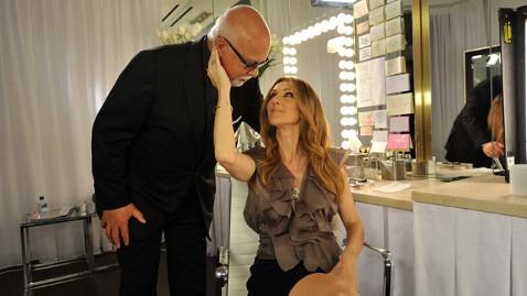 ht celine dion rene jef 110919 wblog Celine Dion Reveals Her Family Wish