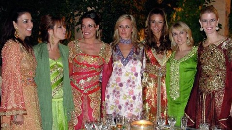 ht real housewives ny jef 110919 wblog Fired NYC Housewife: Women Genuinely Didnt Like Each Other Anymore