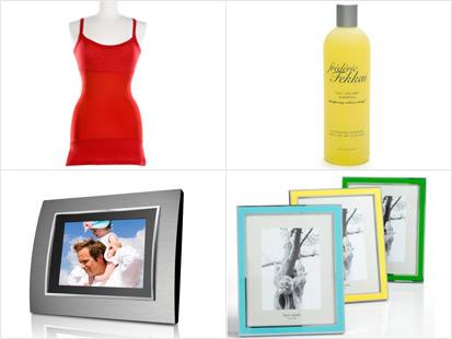 massaggi erotici messina www lesbiche gratis