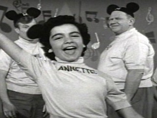 VIDEO: Annette Funicello battled multiple sclerosis for decades.